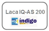 Laca IQ-AS 200