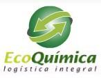 ECOQUIMICA LOGISTICA INTEGRAL, S.L.
