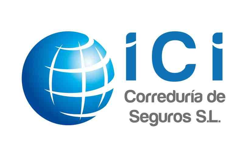 ICI CORREDURÍA DE SEGUROS, S.L.