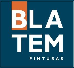 PINTURAS BLATEM, S.L.