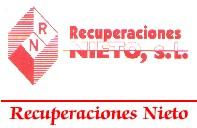 RECUPERACIONES NIETO, S.L.
