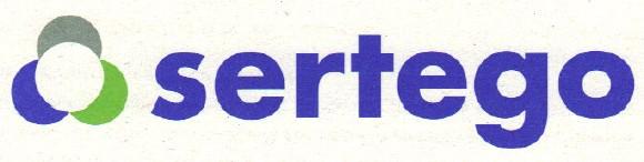 SERTEGO SERVICIOS MEDIOAMBIENTALES, S.L.U.