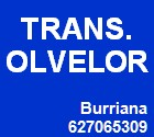 TRANS. OLVELOR, S.L.N.E.