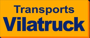 TRANSPORTS VILATRUCK, S.L