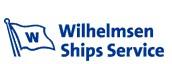 WILHELMSEN SHIPS SERVICE SPAIN S.A.U.